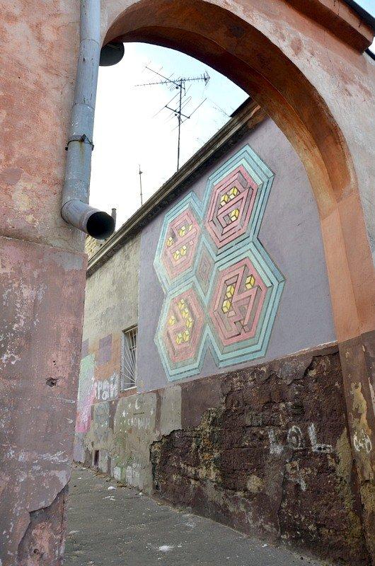 В Одессе уничтожается бульвар Жванецкого (ФОТО), фото-10