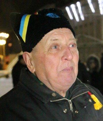 Василий Иванович1