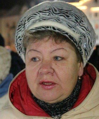 Ольга1
