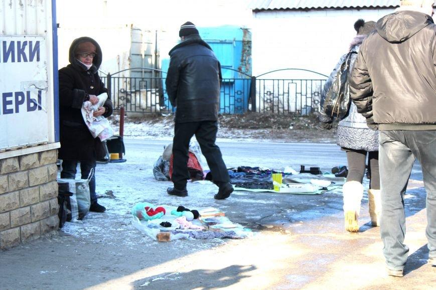 """В Мариуполе """"причешут"""" все торговые точки (ФОТО), фото-5"""