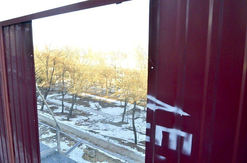 С Приморского бульвара снова видно одесский порт (ФОТО), фото-2