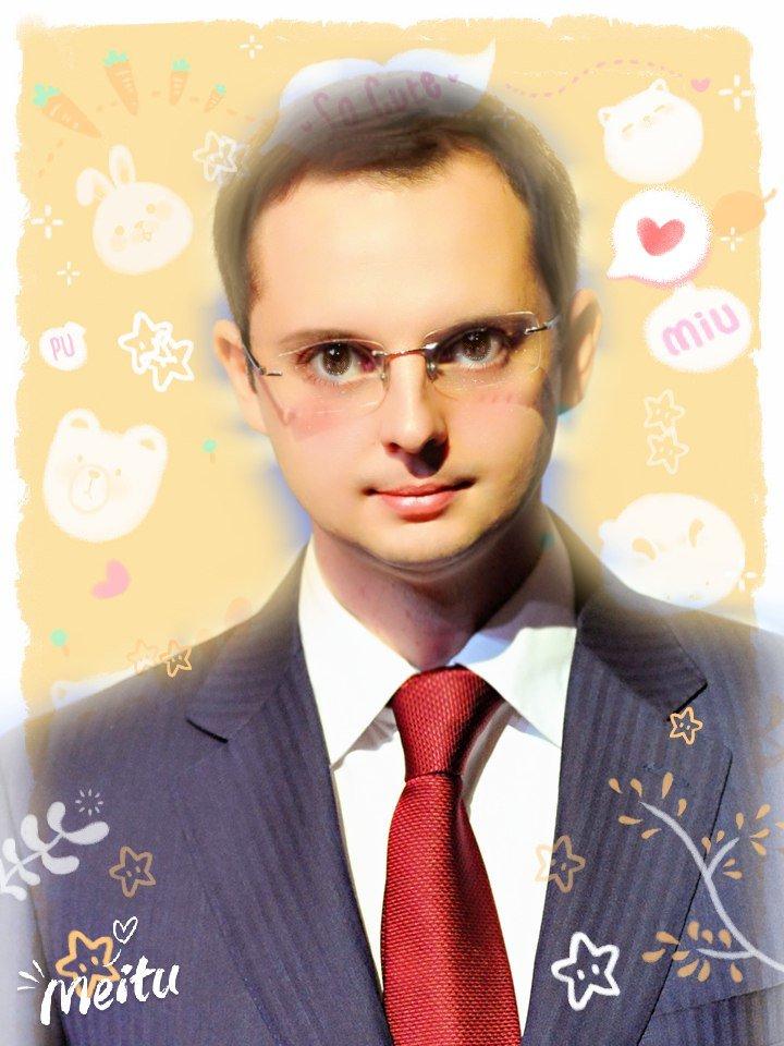 """Няшные политики: как выглядят запорожские випы в стиле """"аниме"""", фото-7"""