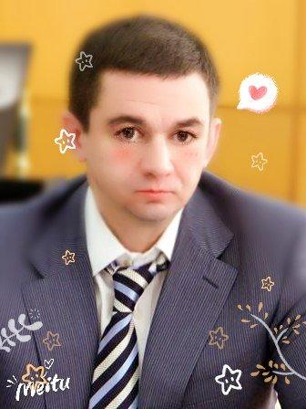 """Няшные политики: как выглядят запорожские випы в стиле """"аниме"""", фото-4"""