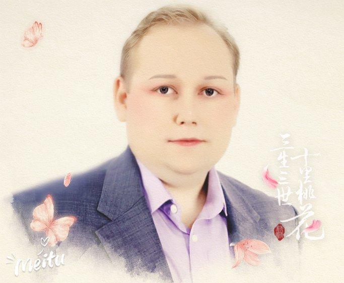 """Няшные политики: как выглядят запорожские випы в стиле """"аниме"""", фото-3"""
