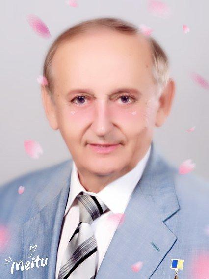 """Няшные политики: как выглядят запорожские випы в стиле """"аниме"""", фото-5"""