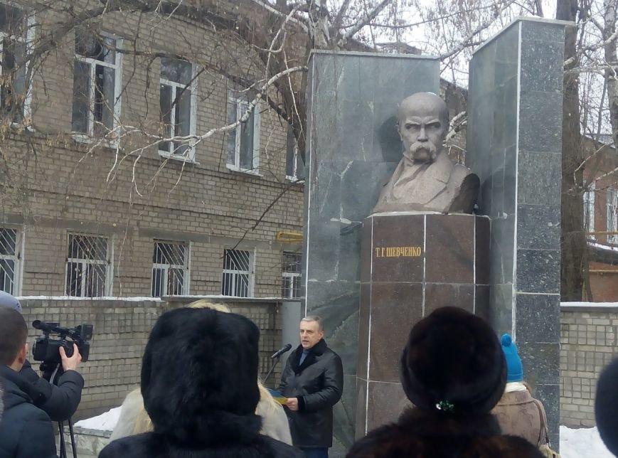 Новомосковск 0569 Соборность 1