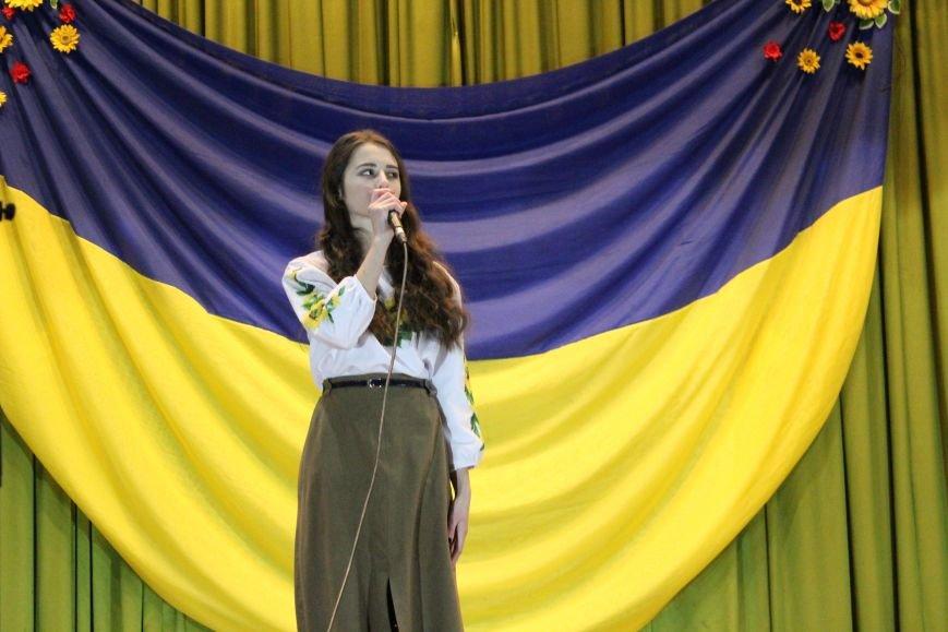 На Броварщині святкують День Соборності України (Фото), фото-3
