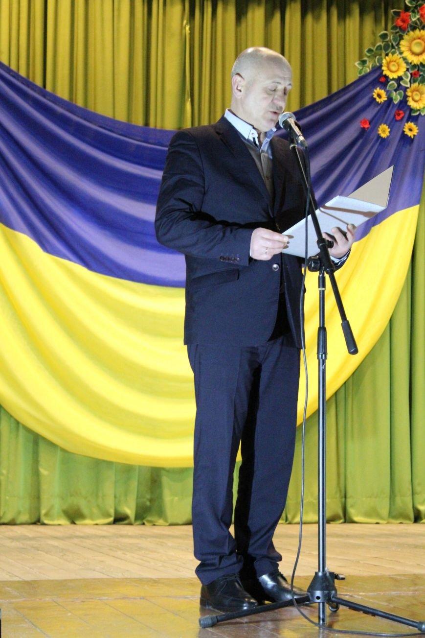 На Броварщині святкують День Соборності України (Фото), фото-7