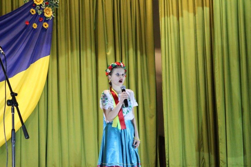 На Броварщині святкують День Соборності України (Фото), фото-2