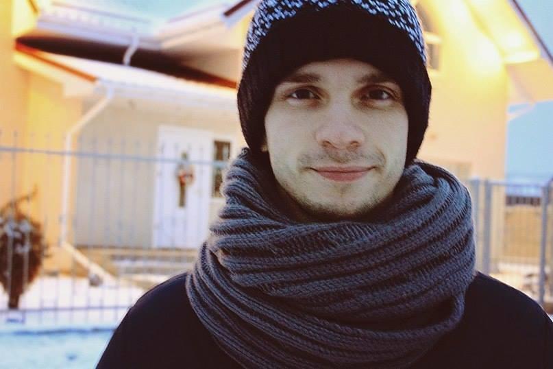 21 січня у Луцьку: Дні народження, пам'ятні дати, фото-1