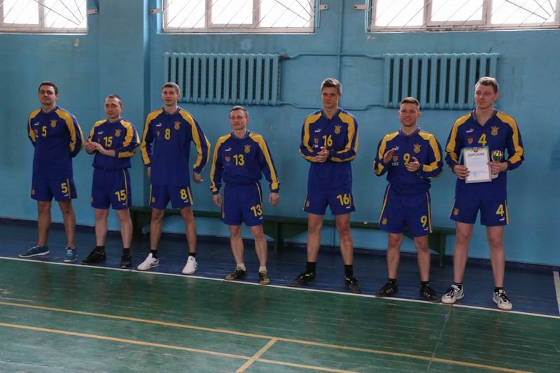 Slav-Volleyball (42)