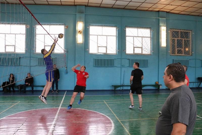 Slav-Volleyball (07)