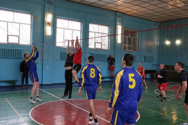 Slav-Volleyball (10)