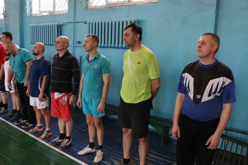 Slav-Volleyball (39)
