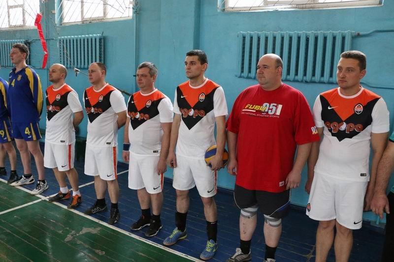 Slav-Volleyball (38)