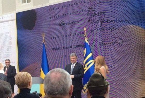 Зірковий тренер броварської зіроньки Еліни Іващенко отримала звання народної артистки України, фото-2