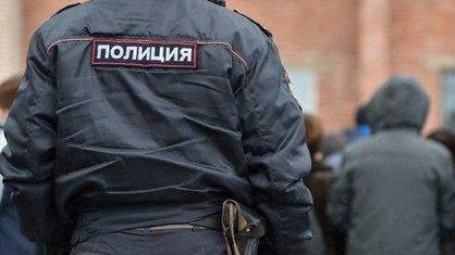 politsejskie-nashli-propavshego-v-peterb