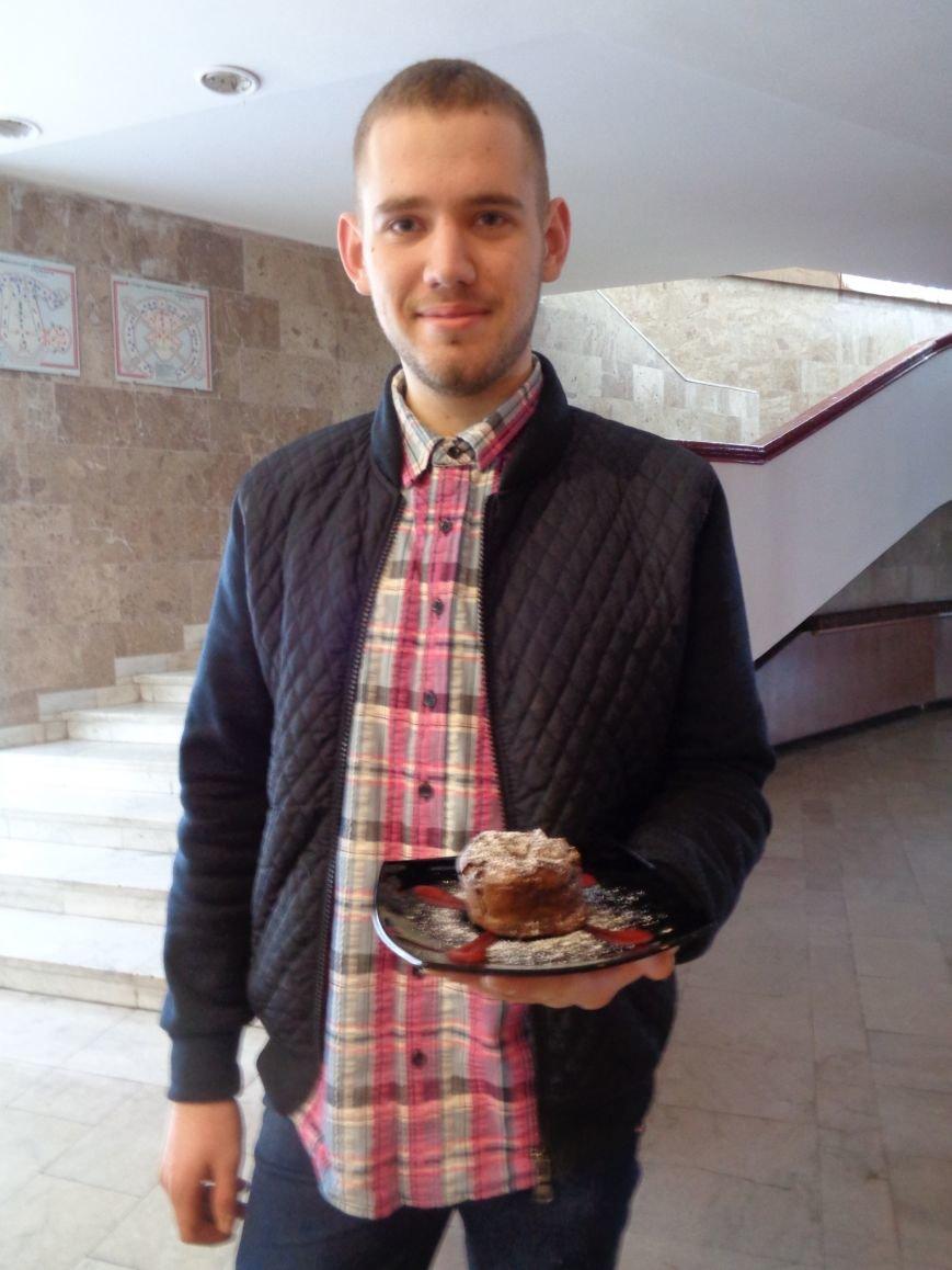 """""""Мастер-шеф"""" в Днепре: как проходил кастинг на мегапопулярное кулинарное шоу (ФОТО), фото-5"""