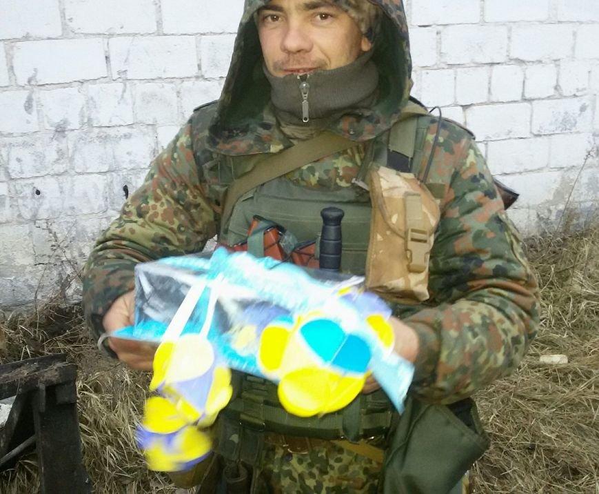 Военный из Запорожской области погиб в жутком ДТП, - ФОТО, фото-1