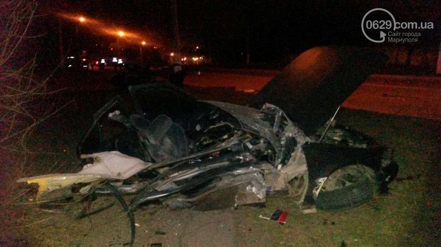 Военный из Запорожской области погиб в жутком ДТП, - ФОТО, фото-5
