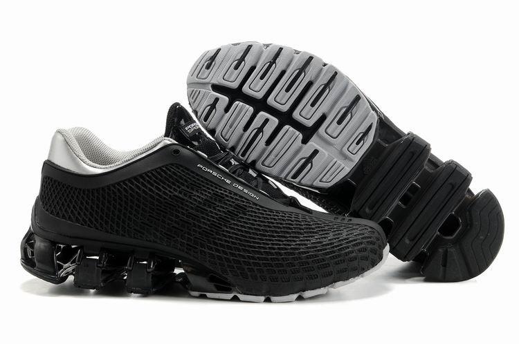 krossovki_adidas_2
