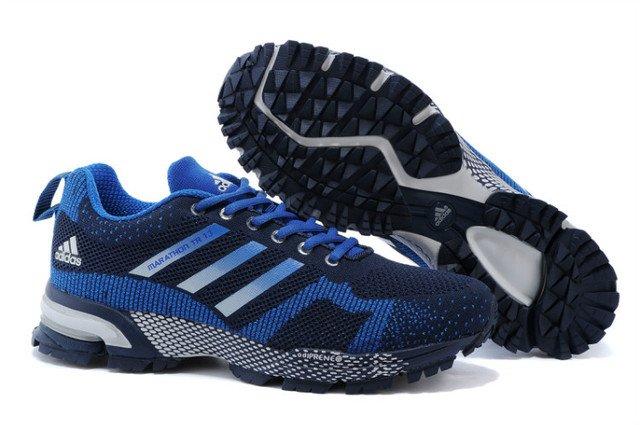 krossovki_adidas