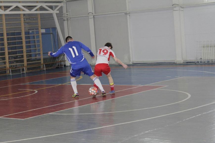 фотки футбол 141
