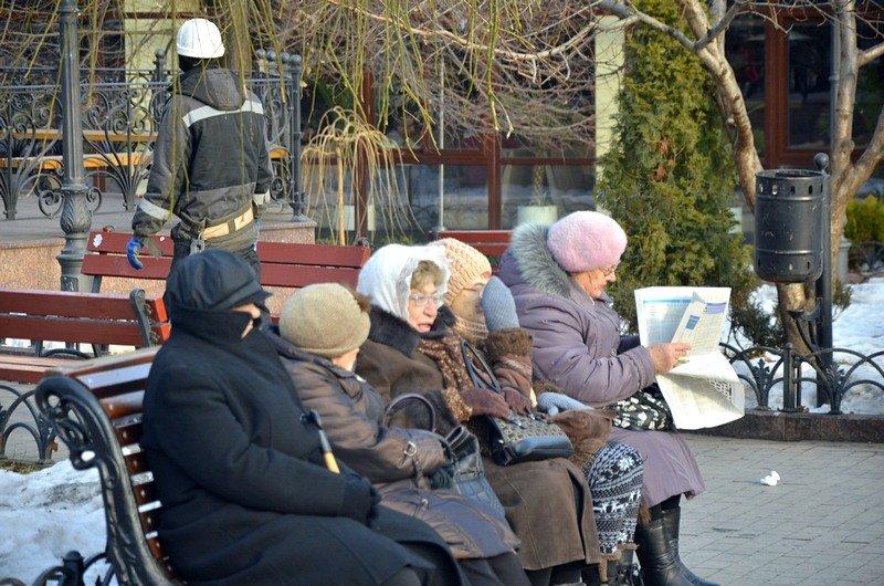 Новогодние украшения исчезнут с улиц Одессы (ФОТО), фото-13