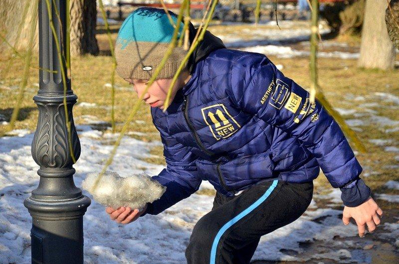 Новогодние украшения исчезнут с улиц Одессы (ФОТО), фото-10