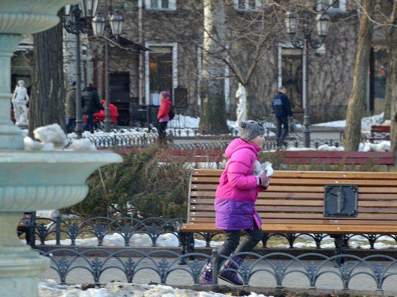 Новогодние украшения исчезнут с улиц Одессы (ФОТО), фото-14