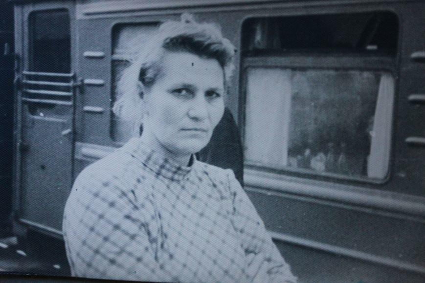 Жительница Днепра отметила 100 день рождения (ФОТО), фото-2