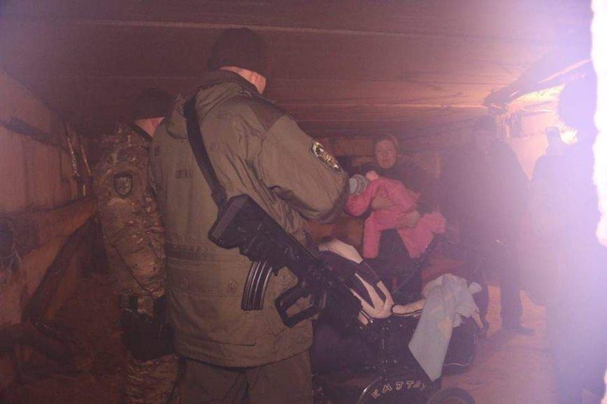 24 січня - день страшної трагедії в Маріуполі (ВІДЕО), фото-2