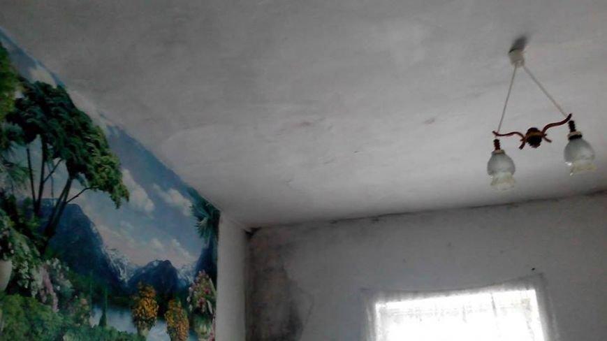 В сети появились жуткие фото из психбольницы на Сумщине (ФОТО), фото-11