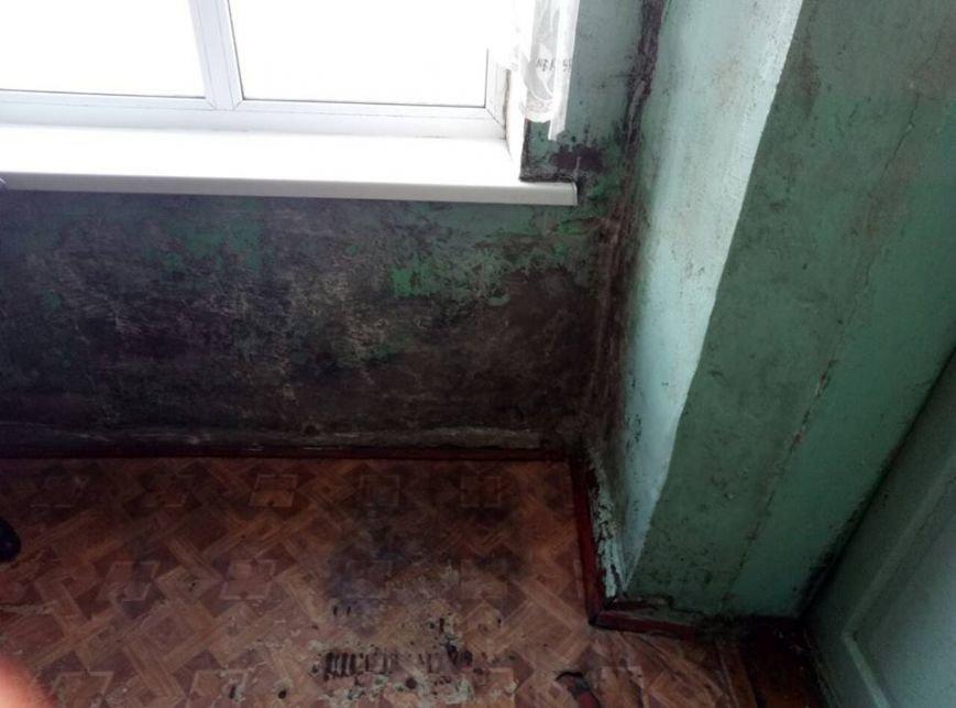 В сети появились жуткие фото из психбольницы на Сумщине (ФОТО), фото-7