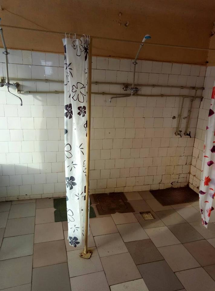 В сети появились жуткие фото из психбольницы на Сумщине (ФОТО), фото-4