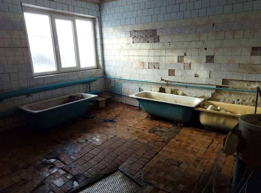 В сети появились жуткие фото из психбольницы на Сумщине (ФОТО), фото-17