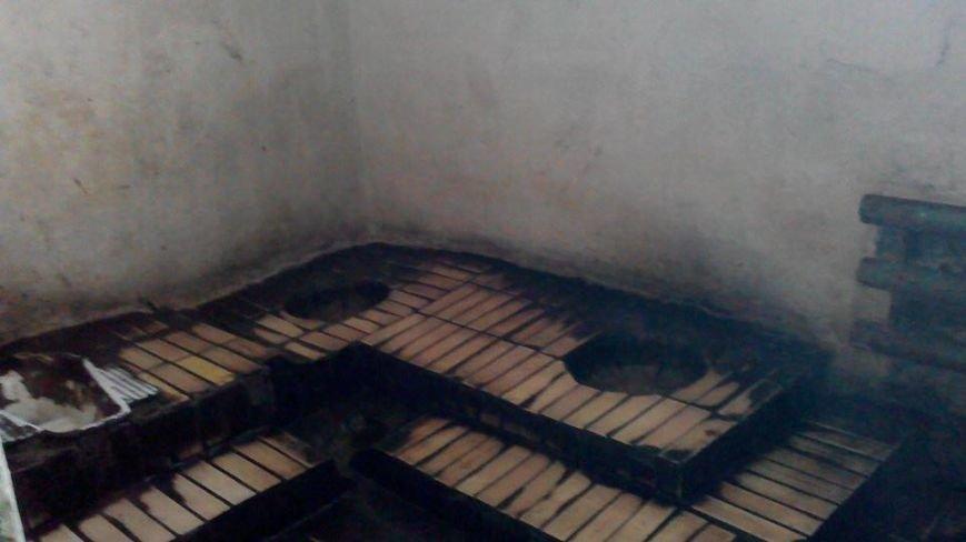 В сети появились жуткие фото из психбольницы на Сумщине (ФОТО), фото-14