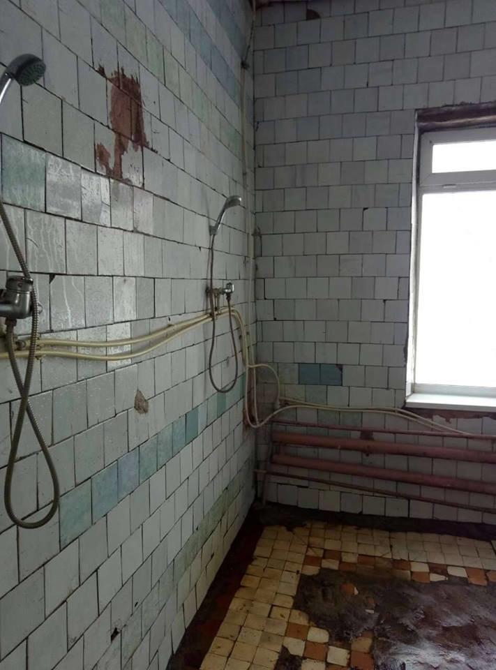 В сети появились жуткие фото из психбольницы на Сумщине (ФОТО), фото-16