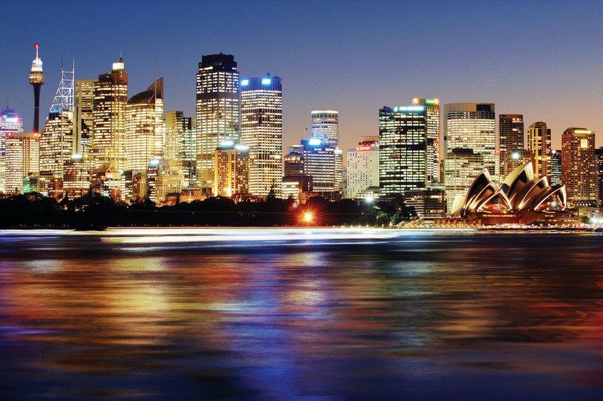 Вид_на_вечерний_Сидней