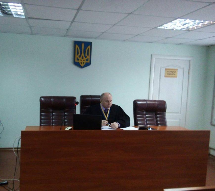 КП «УкрСумылифт» не допустило к проверке специалистов сумского управления Гоструда, фото-1