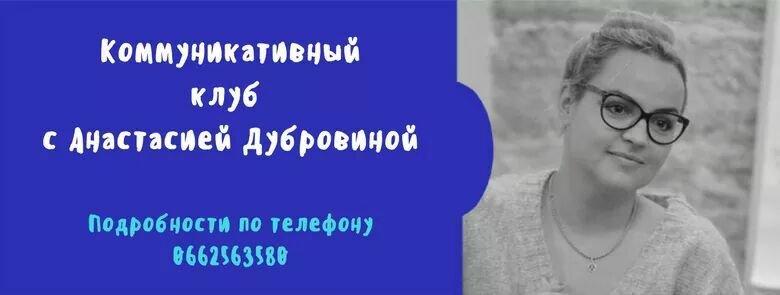 Юморист Олег Филимонов пригласил одесситов на свой бенефис (АФИША), фото-4