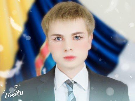 Гурвиц, Труханов и Саакашвили превратились в героев аниме (ФОТО), фото-3