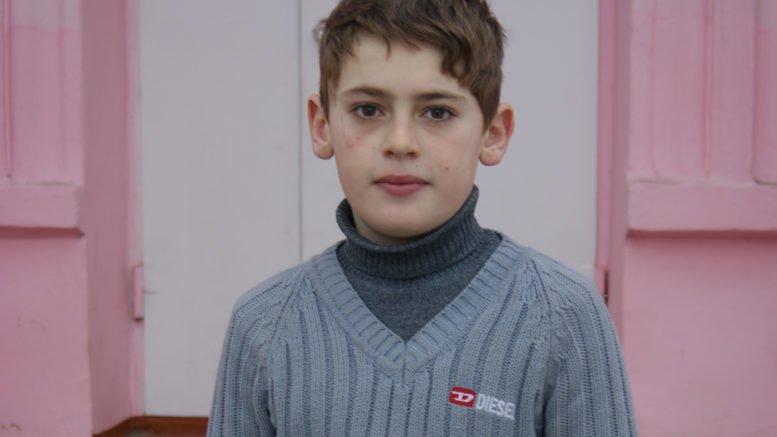 На Херсонщине школьник спас тонущего друга, фото-1