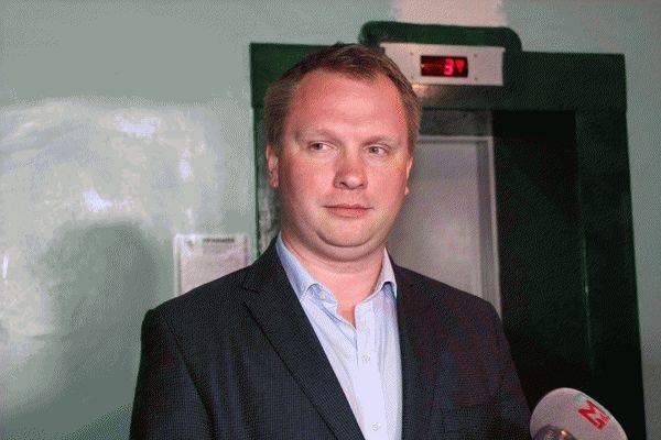 """Кто помогает депутатам Запорожского горсовета: """"Новая политика"""", фото-1"""