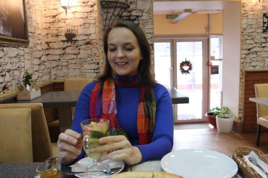 Как это - воспитывать украиноязычных детей в Запорожье: интервью с Александрой Сергиенко, фото-1