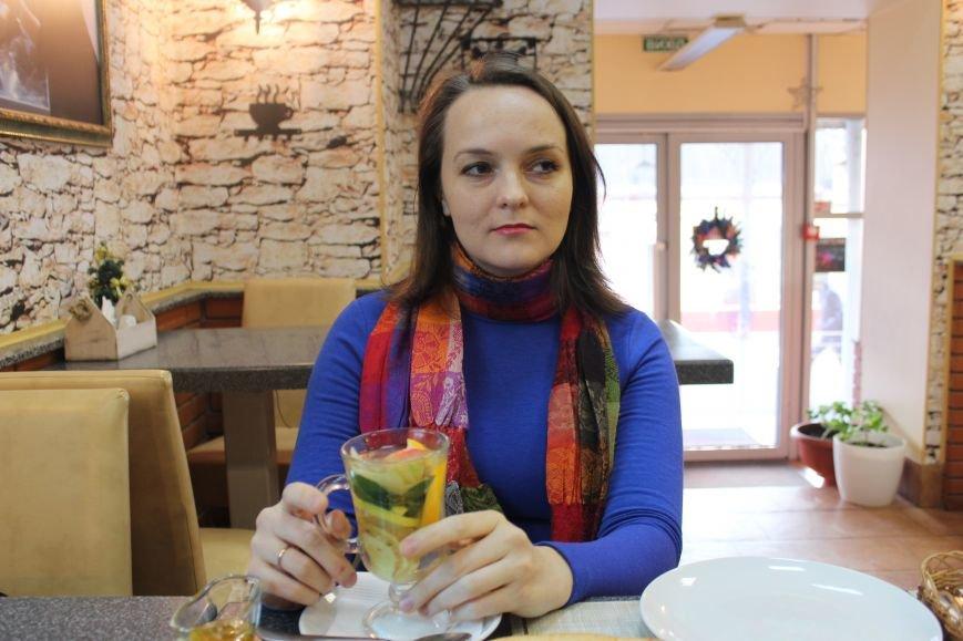 Как это - воспитывать украиноязычных детей в Запорожье: интервью с Александрой Сергиенко, фото-6