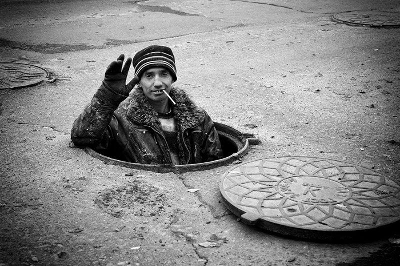 Белгородцев приглашают на фотовыставку «Созвучия», фото-3