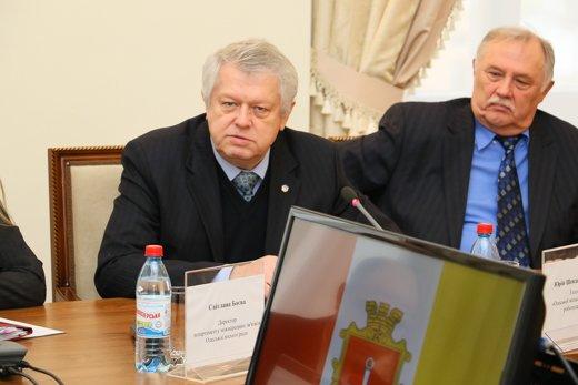Чехи вложат крупные деньги в Одессу (ФОТО), фото-1