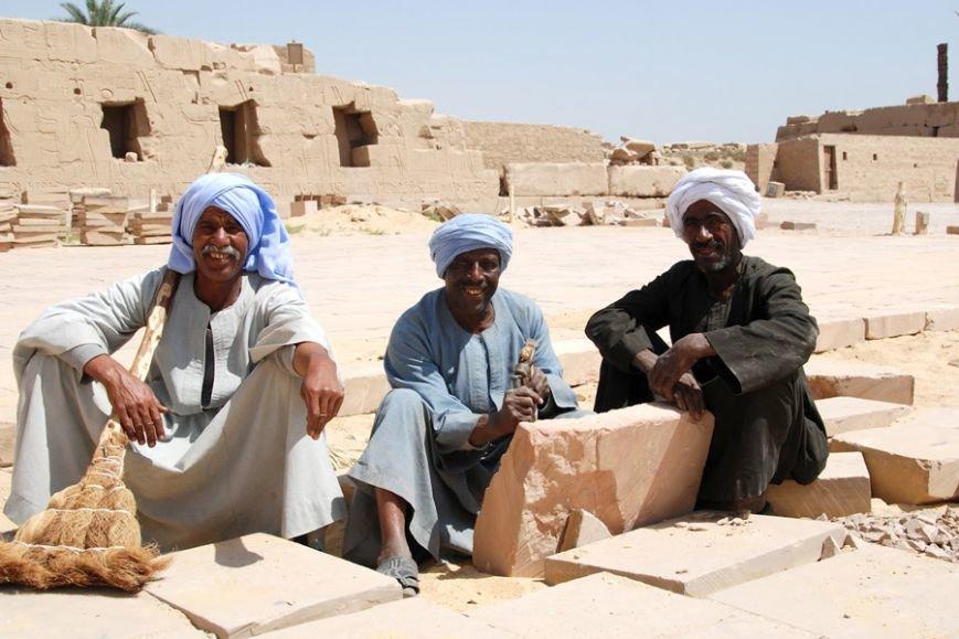 egypt-life-3