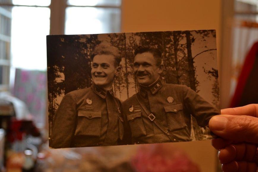 Нужна адресная помощь Алупкинскому ветерану ВОВ, фото-2